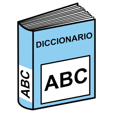 SúperDiccionario3