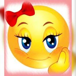 emoticono_sonriendoFeliz