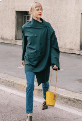 milanfashionweek_outfit.png