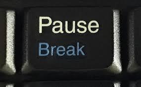 pause_MeSúperEncanta